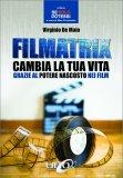 Filmatrix - Libro