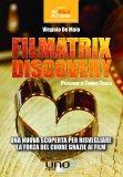 Filmatrix Discovery — Libro