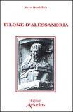 Filone d'Alessandria
