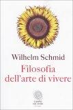 Filosofia dell'arte di Vivere  - Libro