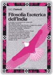 Filosofia Esoterica dell'India