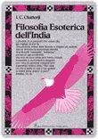 Filosofia Esoterica dell'India