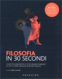 Filosofia in 30 Secondi — Libro