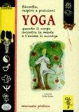 Filosofia, Respiro e Posizioni Yoga