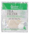 Filtro Cotone - Tea Filter