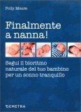 Finalmente a Nanna! - Libro