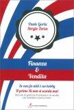 Finanza e Vendita - Manuale di Gestione Finanziaria e di Vendita per Estetiste e Parrucchieri — Libro