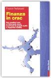Finanza in Crac