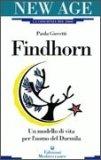 Findhorn  - Libro