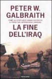 La Fine dell'Iraq — Libro