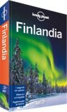 Finlandia - Guida Lonely Planet