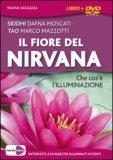 Il Fiore del Nirvana  — DVD