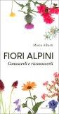 Fiori Alpini — Libro