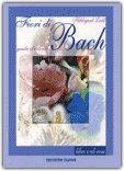 Fiori di Bach + Cd-Rom