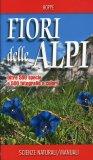 Fiori delle Alpi — Libro
