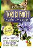 Fiori di Bach Fatti in Casa - Libro