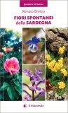 Fiori Spontanei della Sardegna - Libro