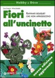 Fiori all'Uncinetto