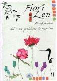 Fiori Zen - Quaderno per gli Appunti