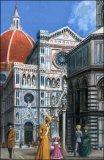 Firenze - Carte da Gioco