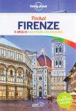 Firenze Pocket