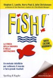 Fish!  - Libro