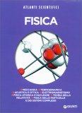 Fisica - Atlanti Scientifici — Libro