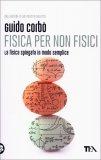Fisica per non Fisici - Libro
