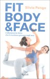 Fit Body & Face — Libro