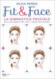 Fit&Face — Libro