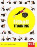 Fitball Training  - Libro