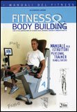 Fitness & Body Building — Libro