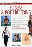 Fitness e Bodybuilding