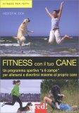 Fitness con il Cane — Libro