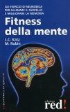 Fitness della Mente - Libro
