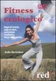 Fitness Ecologico  - DVD