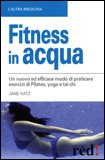 Fitness in Acqua — Libro