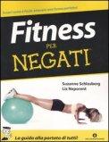 Fitness per Negati
