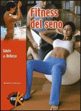 Fitness del Seno