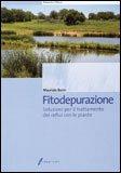 Fitodepurazione — Libro
