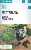 Fitoterapia - Libro