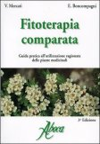 Fitoterapia Comparata