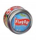Flaggy - Il Gioco delle Bandiere