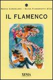 Il Flamenco — Libro
