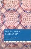 Flatlandia — Libro