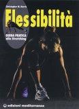 Flessibilità  - Libro