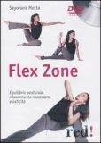 Flex Zone  — DVD