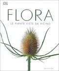 Flora — Libro