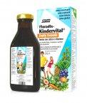 Floradix Kindervital - Fruity Formula