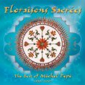Floraisons Sacrees - CD